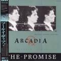 ARCADIA The Promise JAPAN 12