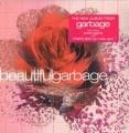 GARBAGE Beautifulgarbage USA 2LP