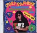 JOEY RAMONE Merry Christmas USA CD5