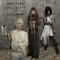TORI AMOS American Doll Posse USA CD Special Edition w/DVD
