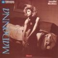 MADONNA Madonna USA 10