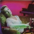 MARIE FREDRIKSSON Antligen SWEDEN CD