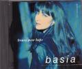 BASIA Brave New Hope USA CD5 w/7 Tracks