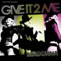 MADONNA Give It 2 Me USA Double 12