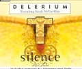 DELERIUM Featuring SARAH McLACHLAN Silence UK CD5 Part 2 w/Remix