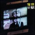 THE CURE Cut Here UK CD5 w/Remixes