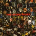 STONES ROSES Second Coming USA LP