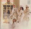CHEAP TRICK 1979 JAPAN Tour Program