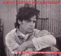 JOHN COUGAR MELLENCAMP Lonely Ol' Night UK 12''