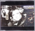 BILLIE RAY MARTIN Space Oasis UK CD5