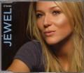 JEWEL Stand AUSTRALIA CD5 w/3 Mixes
