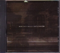 NINE INCH NAILS Survivalism USA CD5 Promo w/2 Versions