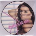 BANANARAMA Love Comes EU 7