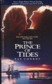 BARBRA STREISAND The Prince Of Tides USA Book