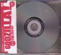 THE CREATURES Godzilla! UK CD5 Part 2 w/Video+Karaoke Version