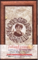 JULIAN LENNON Photograph Smile JAPAN CD Special Package w/Booklet