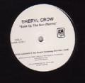 SHERYL CROW Soak Up The Sun USA 12