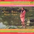 PEGGY MARCH Golden Album JAPAN LP