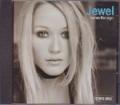 JEWEL Serve The Ego USA CD5 w/8 Mixes