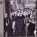 OASIS Do You Know What I Mean? JAPAN CD5 w/3 Extra Tracks