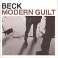 BECK Modern Guilt USA LP