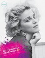 MADONNA Encyclopedia Madonnica 20: Madonna from A to Z USA Book