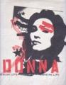 MADONNA American Life USA T Shirt