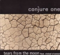 CONJURE ONE feat. SINEAD O'CONNOR Tears From The Moon USA 12