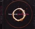 PETER GABRIEL More Than This UK DVD w/Mix & Video