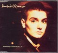 SINEAD O'CONNOR Nothing Compares 2 U UK CD5