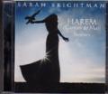 SARAH BRIGHTMAN Harem (Cancao do Mar) USA Promo CD5 w/Remixes