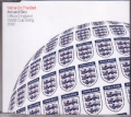 ANT AND DEC We're On The Ball UK CD5