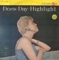 DORIS DAY Highlight JAPAN 10