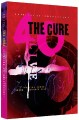 THE CURE 40 Live Curaetion 25 + Anniversary USA 2Blu-ray