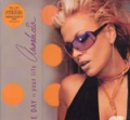 ANASTACIA One Day In Your Life USA 12