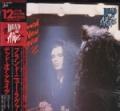 DEAD OR ALIVE Brand New Lover JAPAN 12