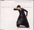 MARCELLA DETROIT Perfect World UK CD5 Part 1