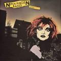 NINA HAGEN Unbehagen USA LP