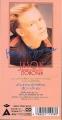 JASON DONOVAN Hang On To Your Love JAPAN CD3 Promo