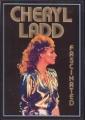 CHERYL LADD Fascinated JAPAN DVD-R