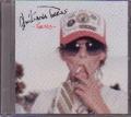 EMILIANA TORRINI Rarities USA CD Promo