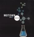 MOTOWN REMIXED Chill Volume 3 USA LP