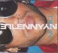 LENNY KRAVITZ Dig In UK CD5 w/3 Tracks