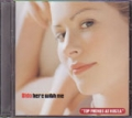 DIDO Here With Me USA CD5 Promo Only