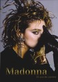 MADONNA 35 ans de carriere Vol.1 (2016) FRANCE Picture Book