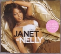 JANET & NELLY Call On Me EU CD5 Part 1