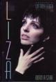 LIZA MINNELLI Born A Star USA Book