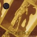 STONE ROSES Ten Storey Love Song b/w Ride On UK 7