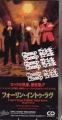 CHEAP TRICK Can't Stop Fallin' Into Love JAPAN CD3