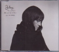ANTONY AND THE JOHNSONS You Are My Sister USA CD5